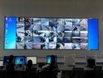 机场安防监控系统解决方案