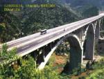 上承式拱桥的设计与构造(PPT总结87页)