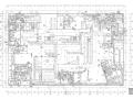 [广东]超高层商办综合中心暖通空调全系统设计施工图(人防设计)