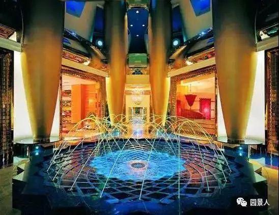 玩的就是创意,全球最具创意的18家酒店!_62