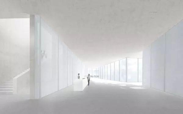 去过那么多博物馆,你知道它们是谁设计的吗?_67