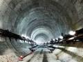 下穿隧道、管网、路灯灯附属物建设工程施工组织设计(218页)
