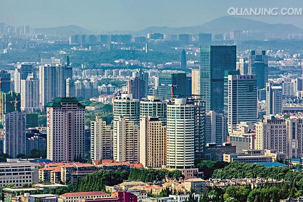 2013年一建真题(建筑、市政、机电、水利、通信与光电)_1