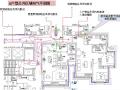 装配式混凝土建筑电气设计PPT讲义(图文并茂)