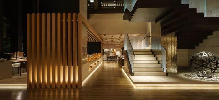2018年度的亚洲酒店设计大奖,一半在中国_97