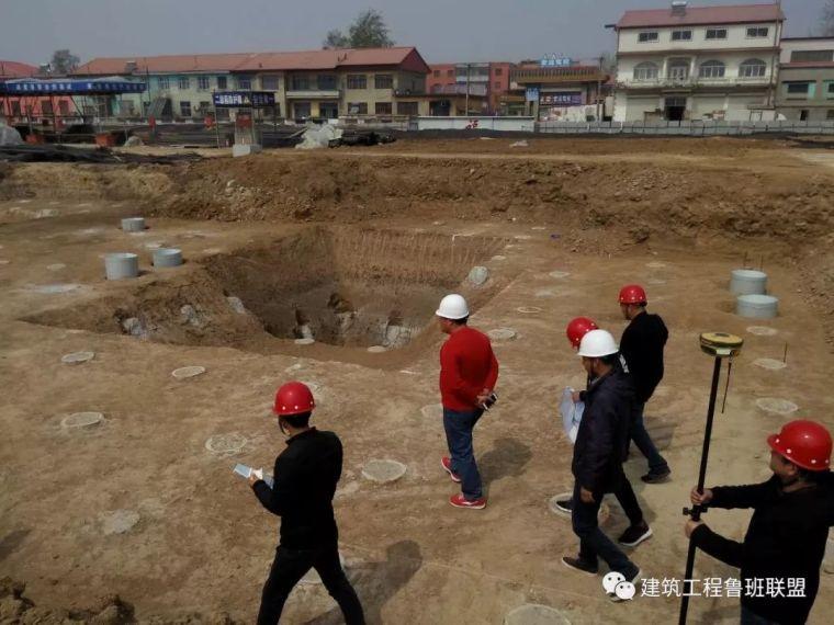 据说建筑工程需要进行多达13个专项验收,看看都有哪些?