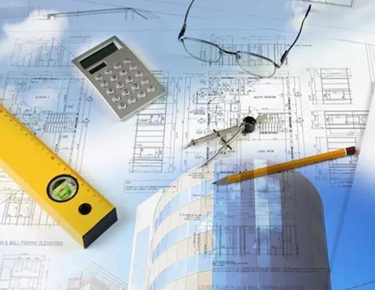 土方工程的工程量计算方法,一次全部搞定!