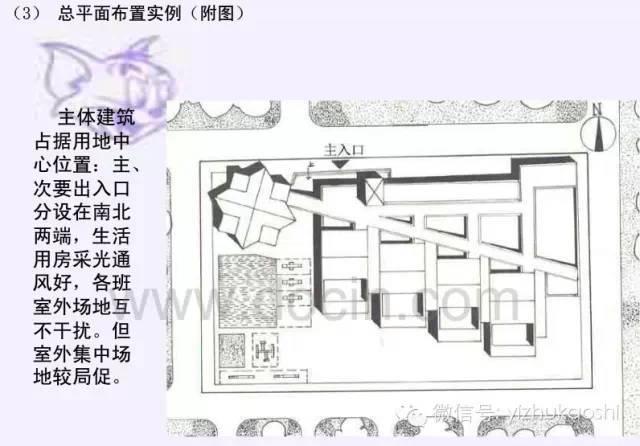 幼儿园建筑设计研究_25