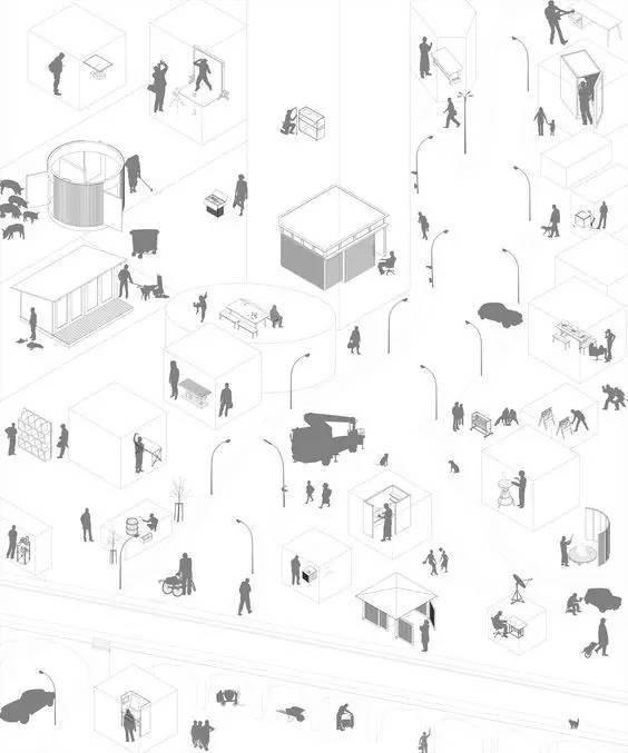 25个CAD应用常见问题解决方案!_6