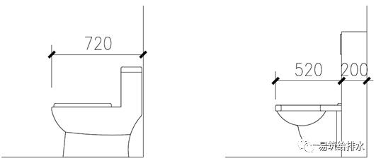 建筑同层排水的新趋势——不降板同层排水_18