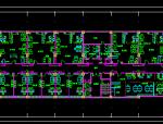 阿里郎宾馆方案图