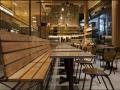 巴勃罗和生锈的巨悉尼室内装修设计实景图(23张)