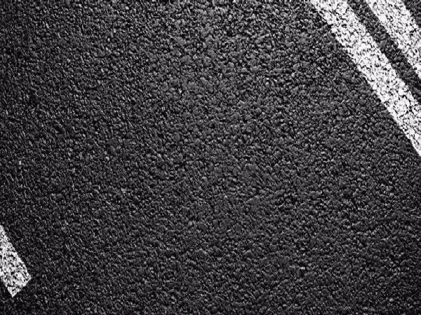 研究公路工程沥青路面施工现场的试验检测技术