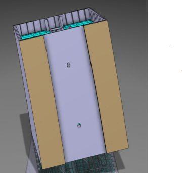 [BIM技术应用]长安大桥系列设计_3