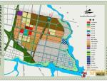 【安徽】芜湖县城区经开区供水管道施工组织设计及方案