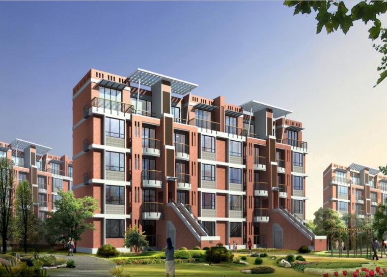 房地产项目工程管理措施及实施细则(共79)