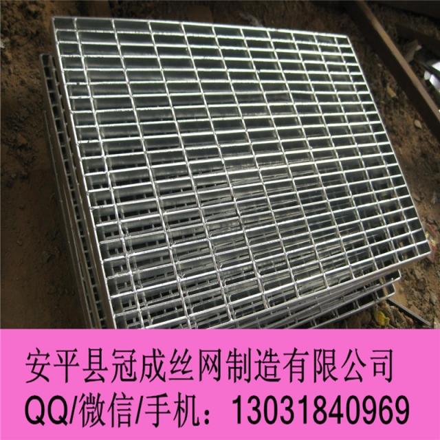 不锈钢格栅板 不锈钢格栅板生产厂家