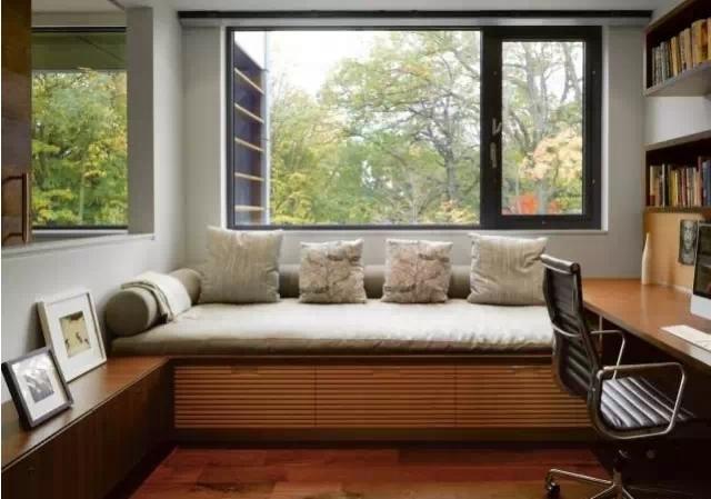 家居装修必看,三十六个房屋装修特别需要注意事项