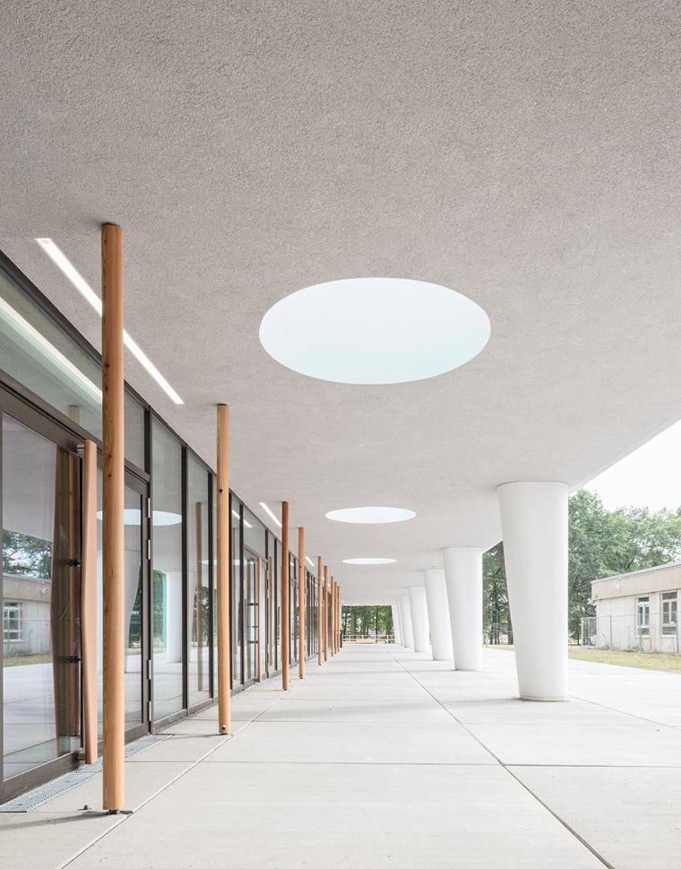 德国Hessenwald学校-5