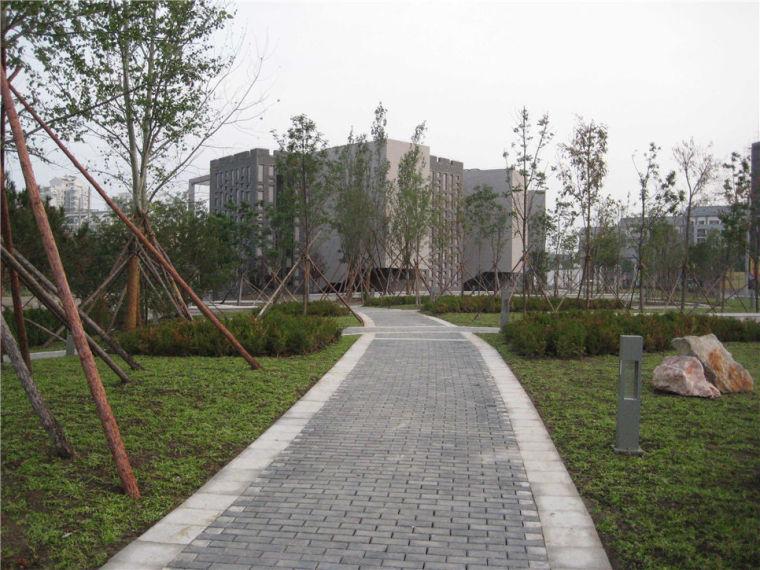 盘锦辽河文化公园