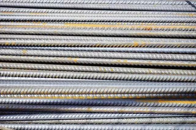 混凝土结构,施工验收规范及检验方法_4