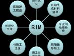 BIM实施策划书