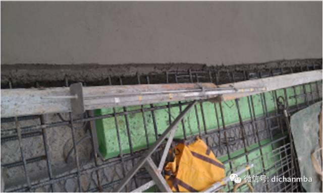 全了!!从钢筋工程、混凝土工程到防渗漏,毫米级工艺工法大放送_108