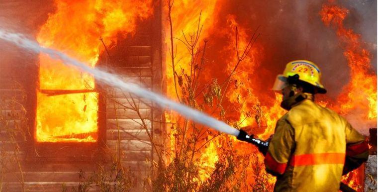 建筑防火规范修改啦!老版本不变,新增内容有哪些?快来看!!