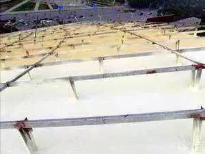 干货详细全面的屋面防水施工做法_11