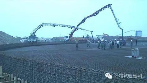 水泥混凝土外加剂对混凝土质量的重要性!!!