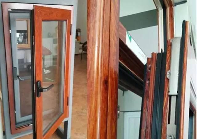 门窗工程那些常见的质量通病你知道该怎么防治吗?