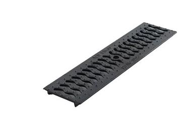 水篦子盖板的特性