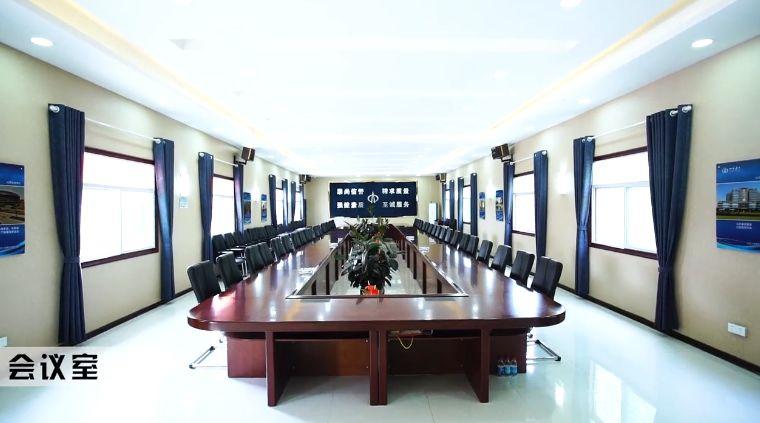 聚焦山西省首例装配整体式剪力墙结构建设项目_82