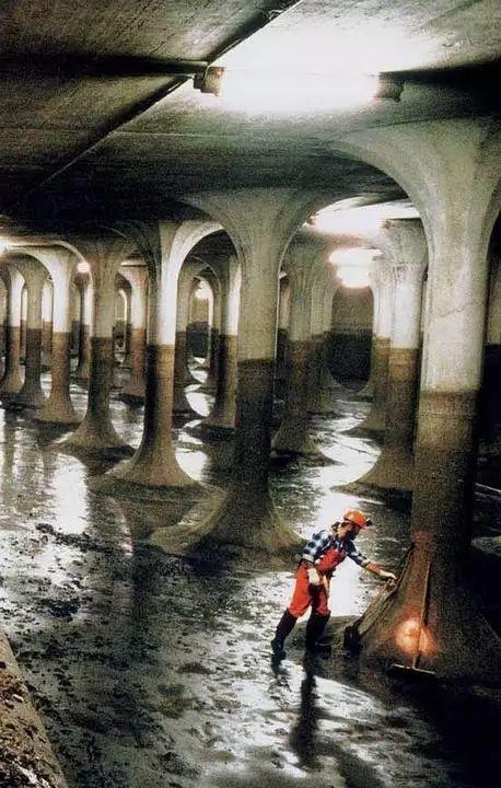 世界上有哪些先进的排水系统?(图文详解)_54