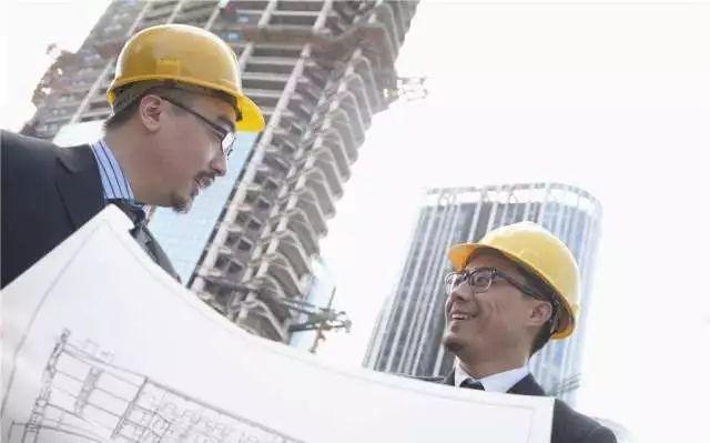 建筑工程识图算量技能大盘点!