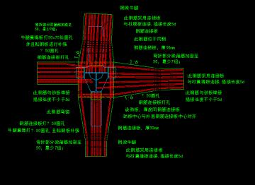 甲级体育中心体育场工程施工组织设计(300余页,附图丰富)