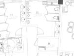 嘉定精品酒店A区建筑