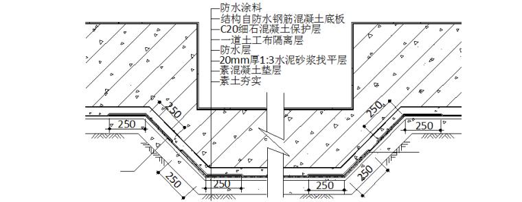 天津港大沽口港区仓储物流中心码头堆场工程施工组织设计(113页,附图丰富)_3