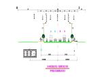 城市地下综合管廊施工方案