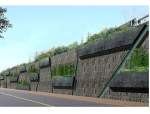 最全挡土墙设计解读!