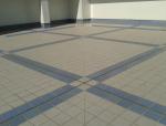 地下、屋面防水工程规范强制性条检查记录表
