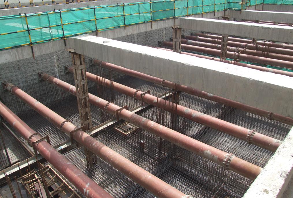 建设工程深基坑工程管理与监控培训PPT(245页,图文丰富)