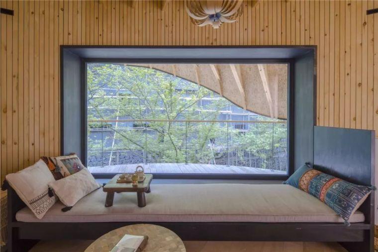 中国最美40家——设计型民宿酒店集合_30