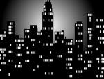《天津市建设工程造价管理办法》解读