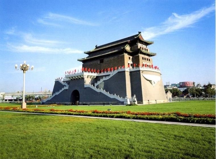10kV架空线路典型造价—中国南方电网