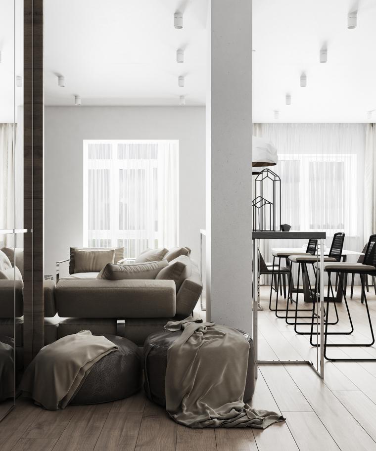 乌克兰营造质感优雅的公寓-145516bmjc2r4lscsa7m7r