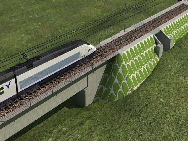 标轨铁路项目经理部路基质检质量培训115页PPT