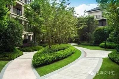 一个会种树的设计师,住宅每平方溢价3000元_29