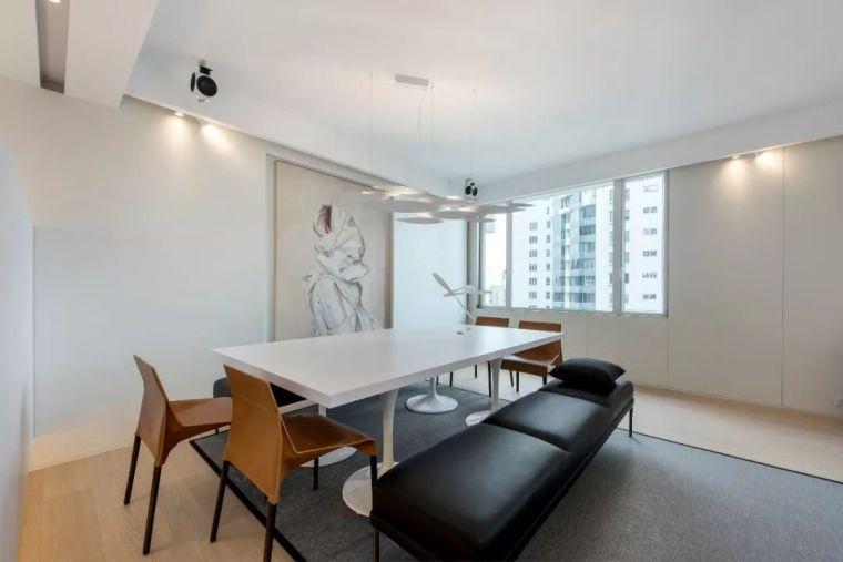 香港半山公寓_4