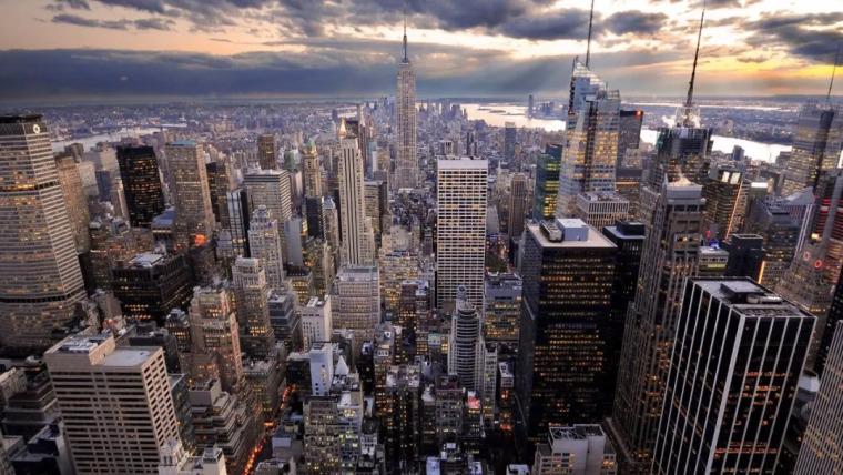 商业建筑设计24大要点,案例+多图预警!_4